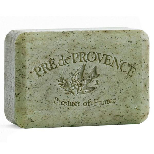 Pre de Provence Shea Enriched Soap 250g - Laurel