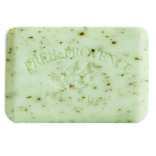 Pre de Provence Shea Enriched Soap 250g - Rosemary Mint