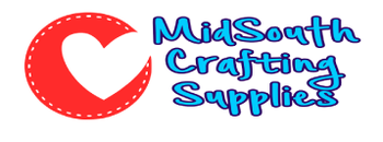 MidSouth Crafting Supplies