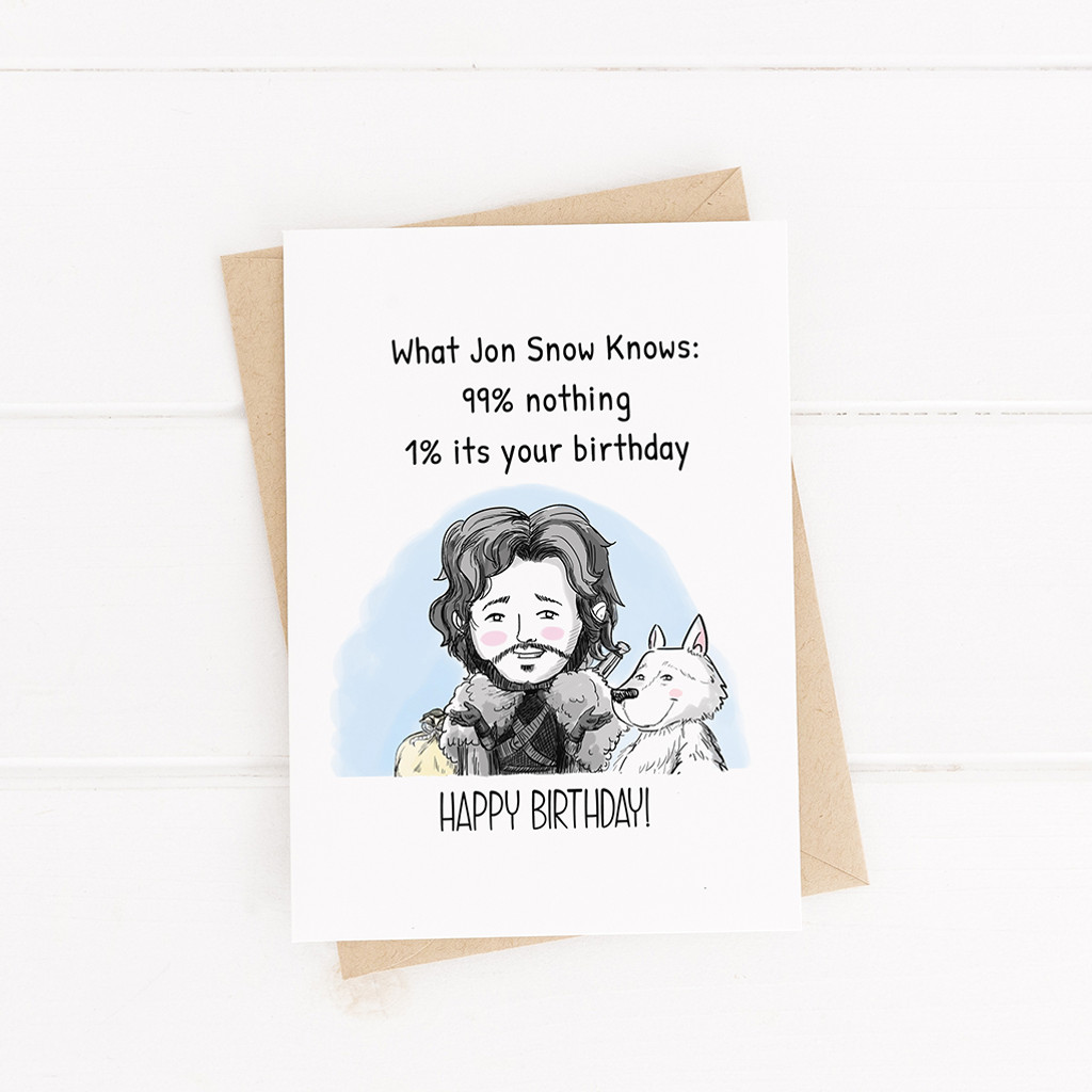 photograph about Game of Thrones Stencil Printable referred to as Content birthday, Printable Card, Activity of Thrones, Jon Snow