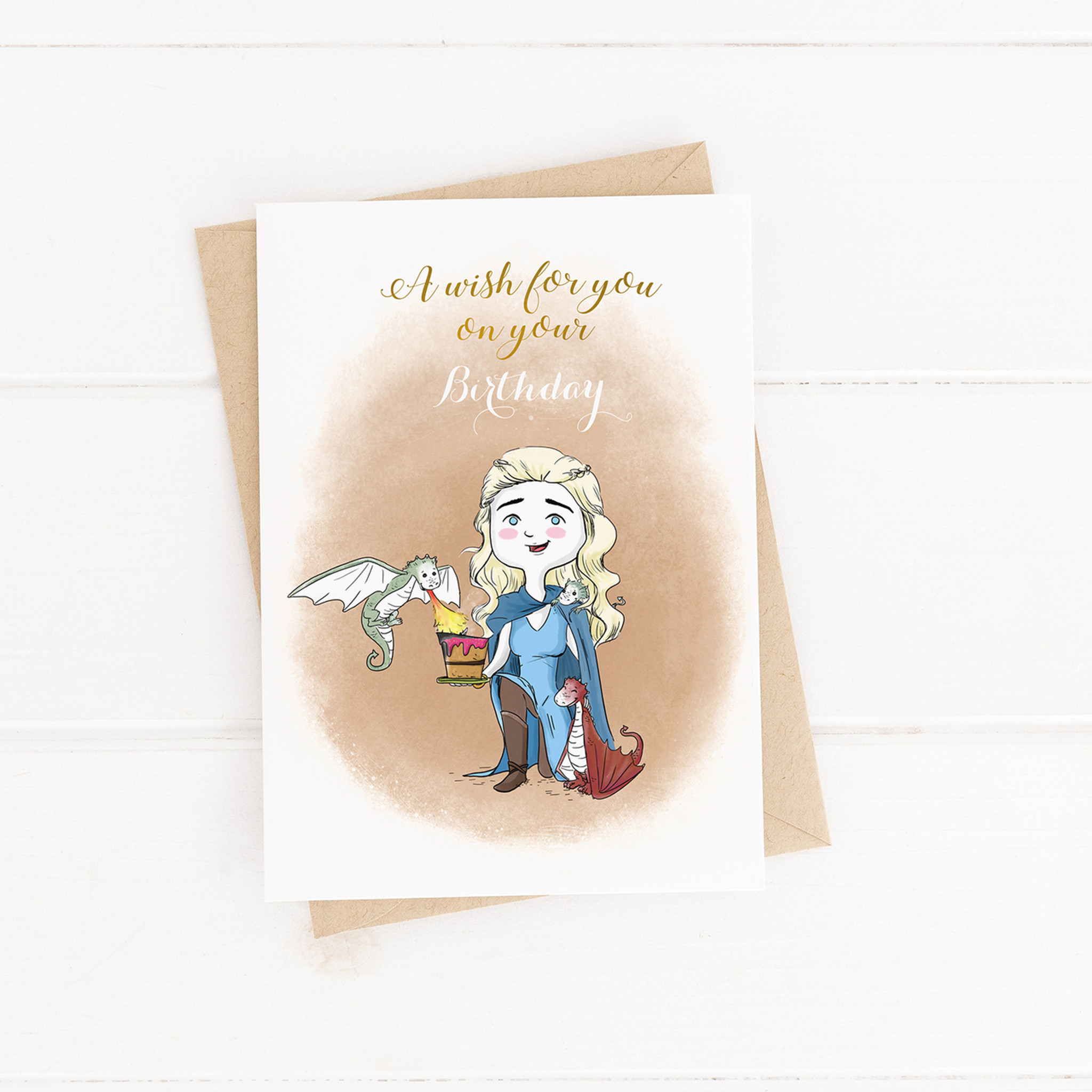 image regarding Funny Printable Cards identified as Humorous Joyful birthday, Printable Card, Recreation of Thrones, Khaleesi, Lovely Birthday Card, Birthday, Daenerys Targaryen