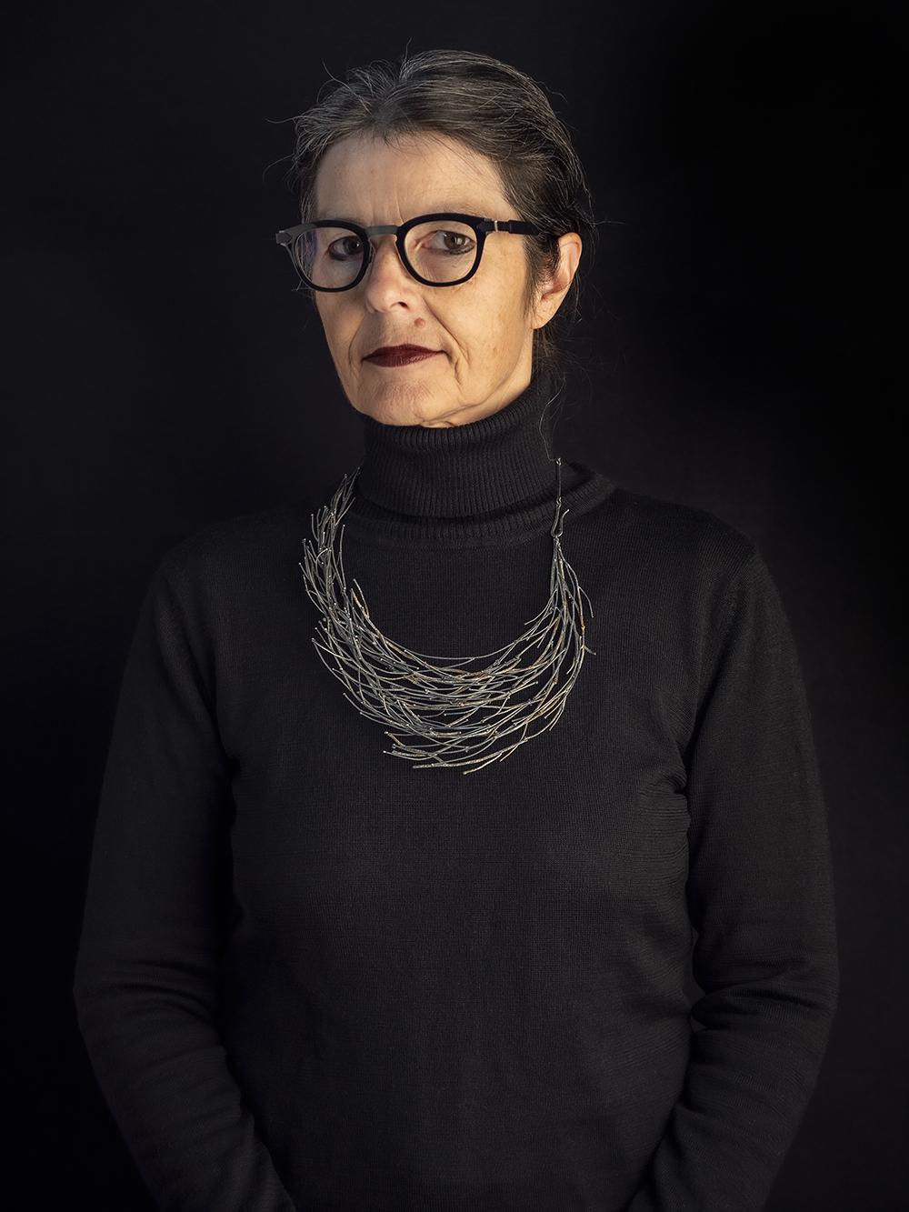 1.-aftermath-neckpiece-worn-on-jan-short-.jpg