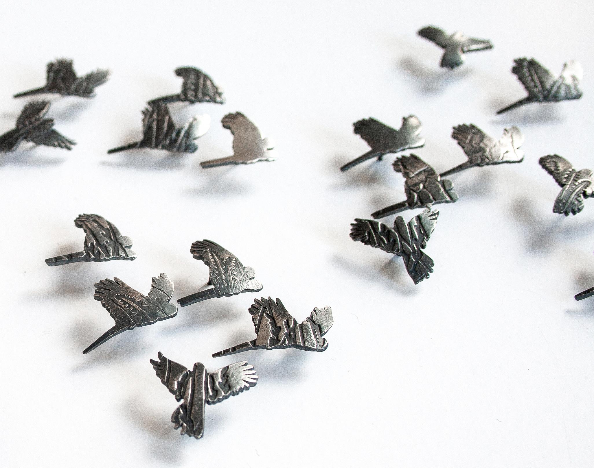 5.-robin-wells-escape-brooch-pins-detail-2.jpg