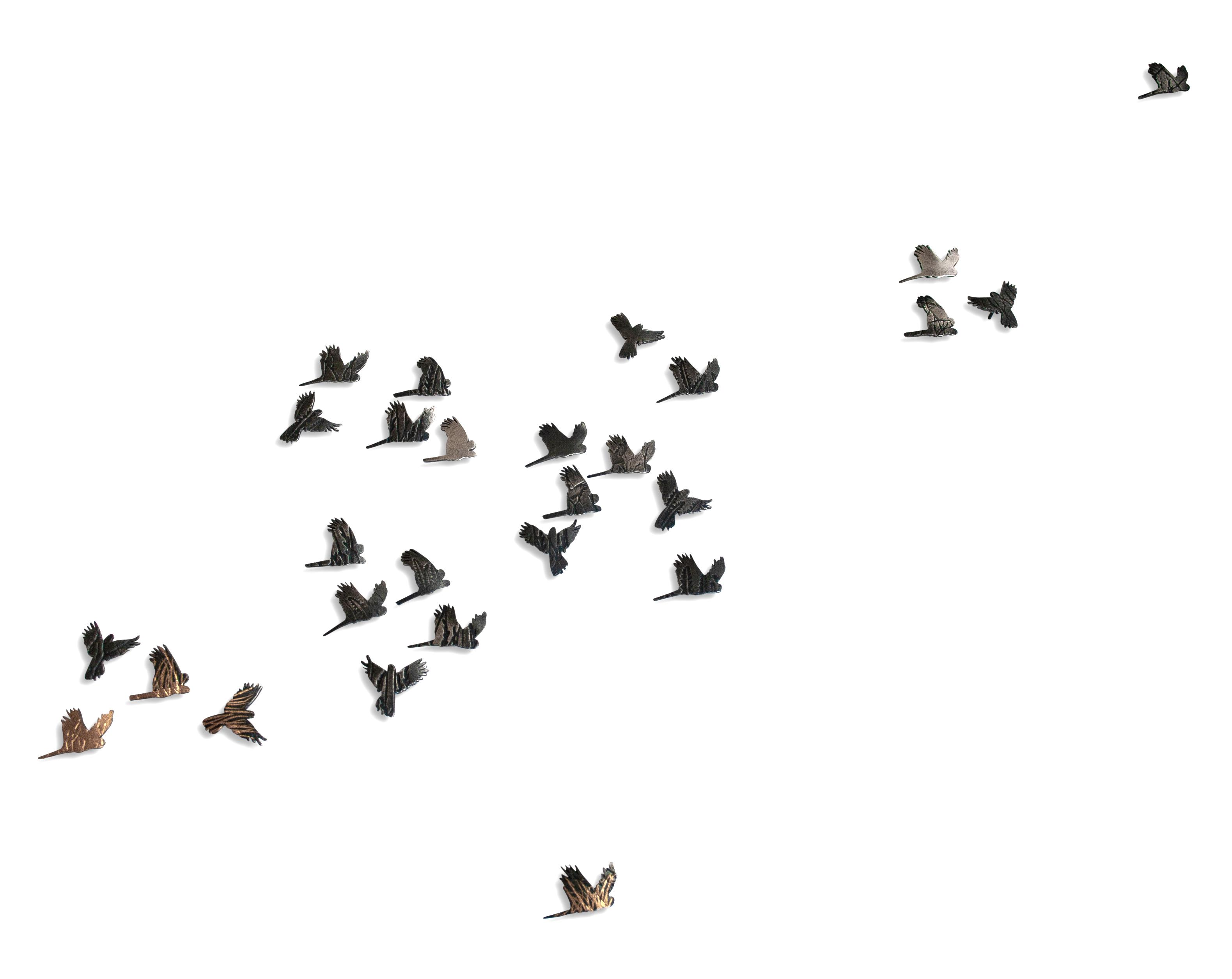 5.-robin-wells-escape-brooch-pins.jpg