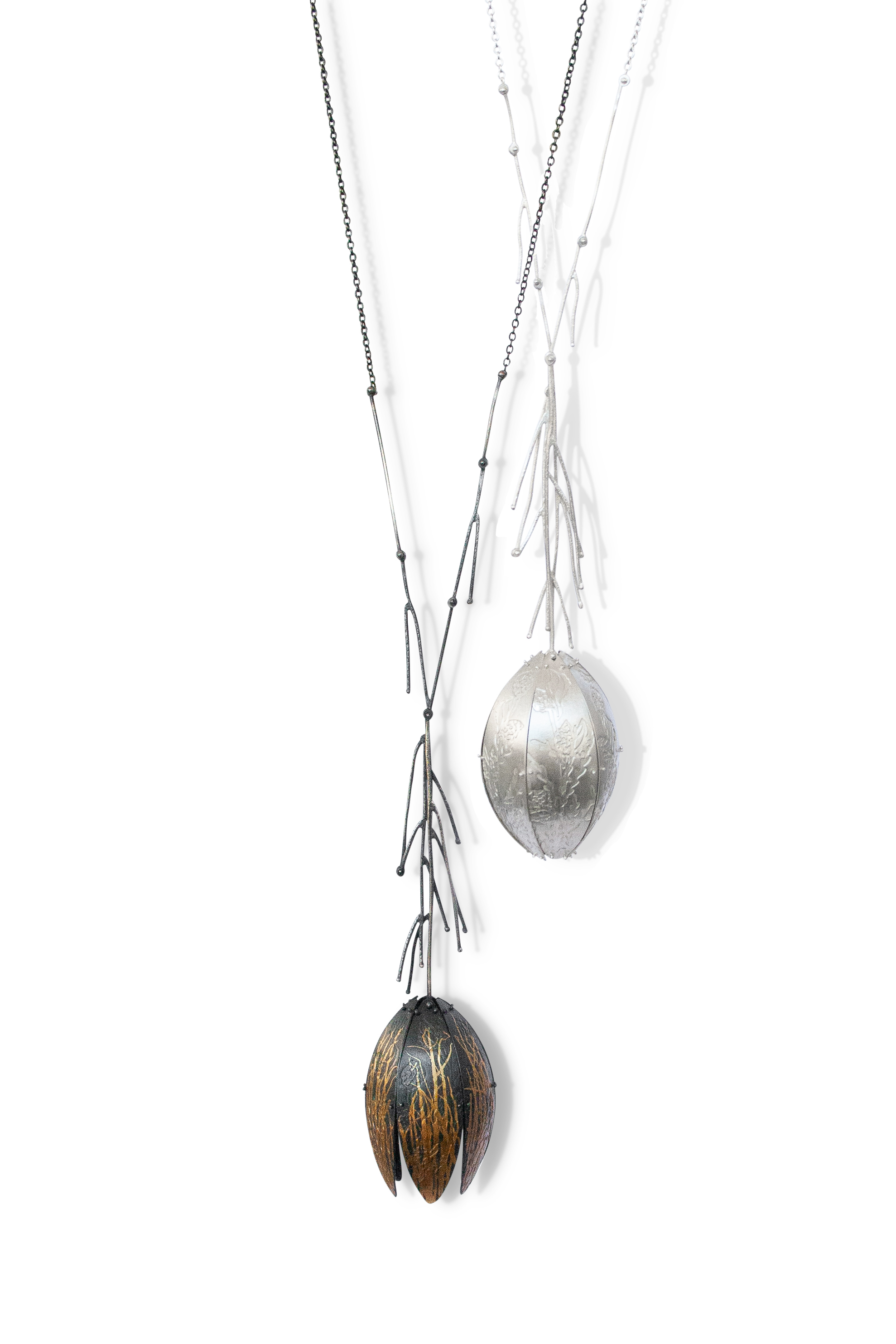 adaptaion-and-aftermath-pendants.jpg