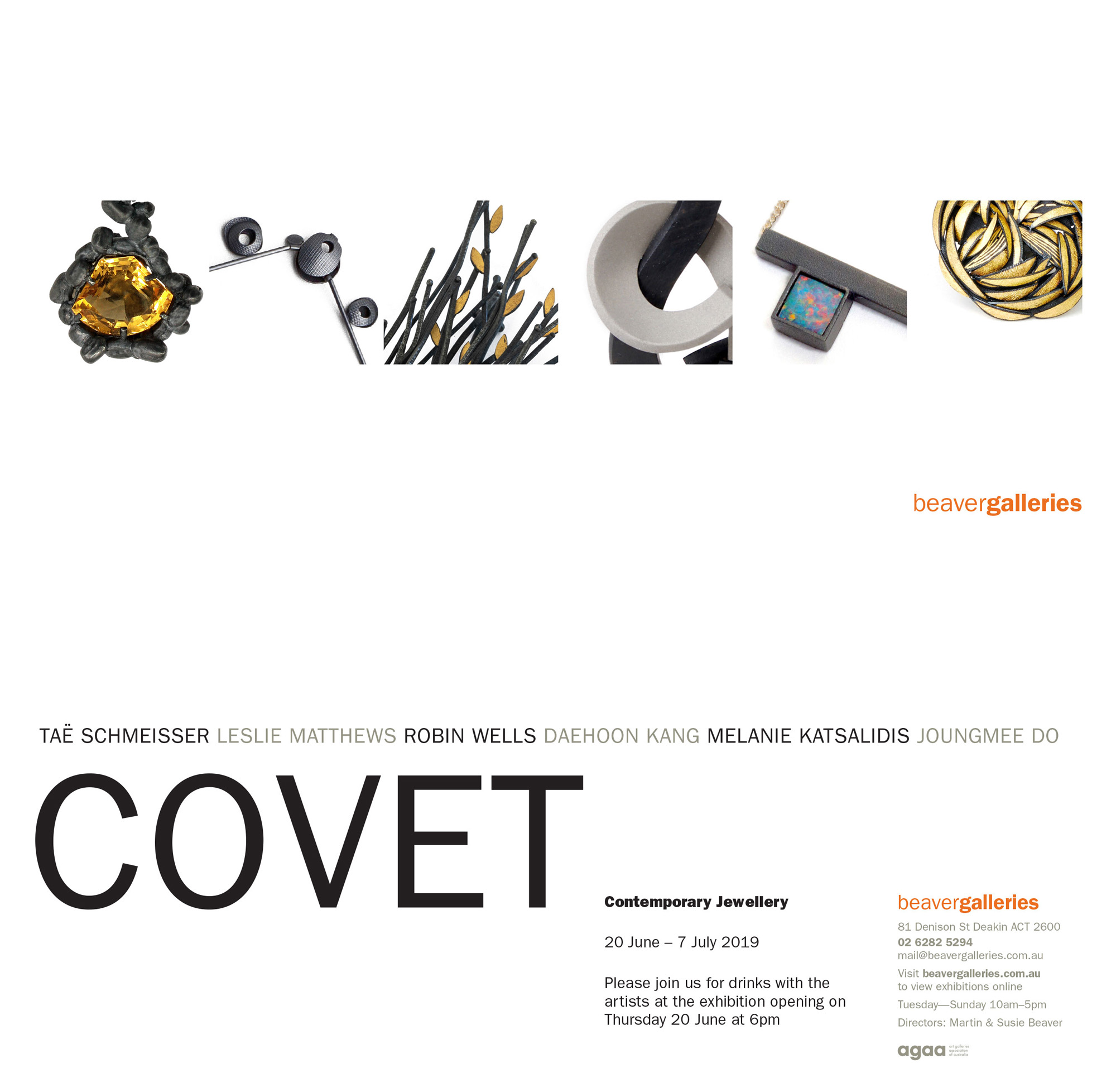 covet-beaver-galleries-email-invite-002-.jpg