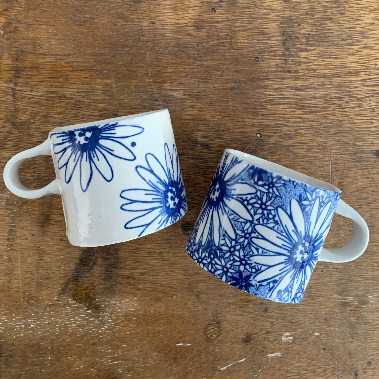 cups-mel.jpg