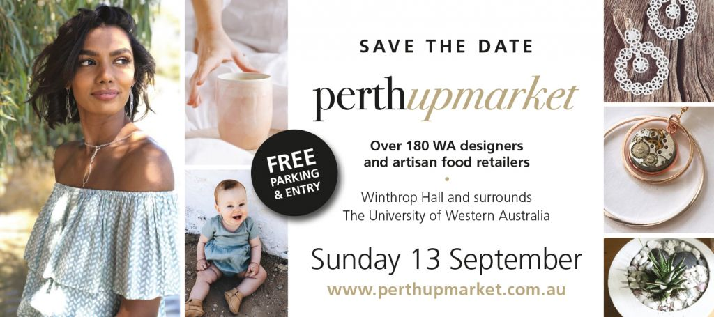 perth-upmarket-september.jpg