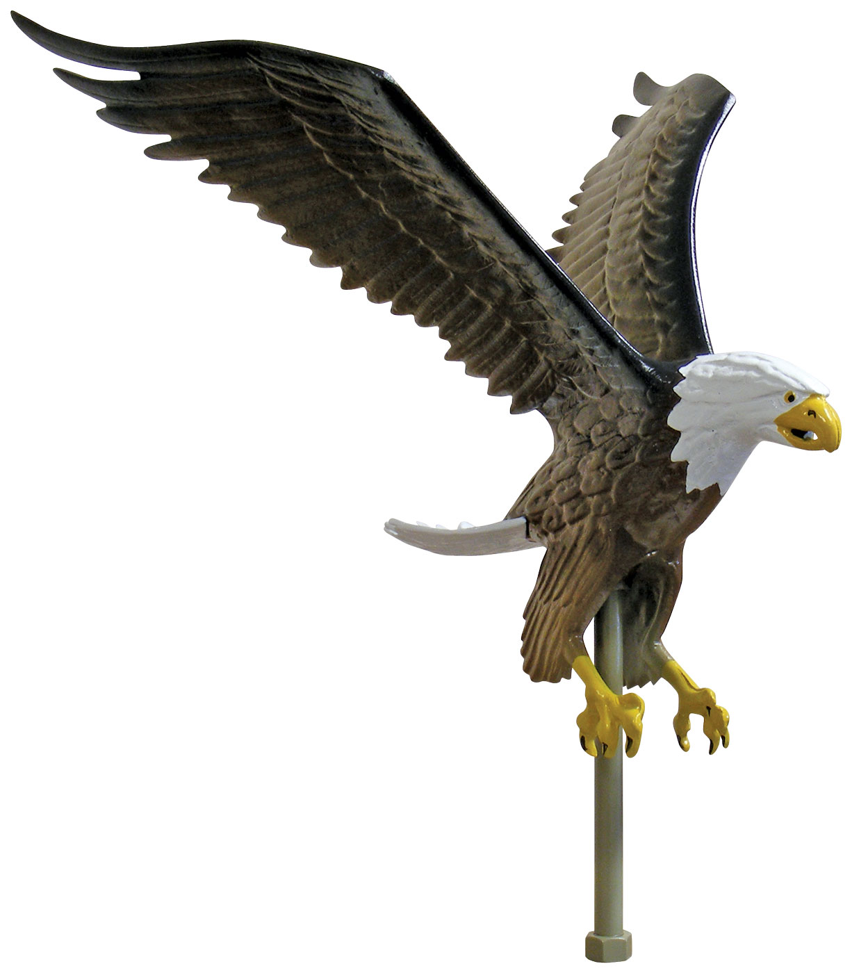 ornament-aluminum-eagle-e16-natural.jpg