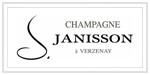 Janisson & Fils Champagne
