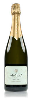 Akarua Brut NV Central Otago New Zealand