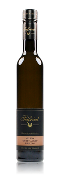 Seifried Sweet Agnes Riesling Marlborough New Zealand
