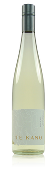 Te Kano Blanc de Noir Central Otago New Zealand
