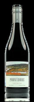 Providore First Edition Pinot Noir Central Otago New Zealand