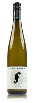 Framingham Pinot Gris Marlborough New Zealand