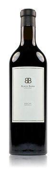 Black Barn Single Vineyard Tempranillo Hawke's Bay New Zealand