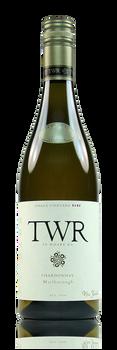 Te Whare Ra Single Vineyard 5182 Chardonnay Marlborough New Zealand