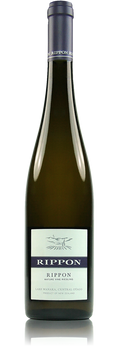 2017 Rippon Mature Vine Riesling Wanaka Central Otago New Zealand