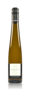 Muddy Water Sugar Daddy Riesling Waipara New Zealand