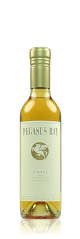 Pegasus Bay Finale Noble Barrique Matured Sauvignon Blanc