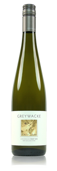 Greywacke Pinot Gris Marlborough New Zealand