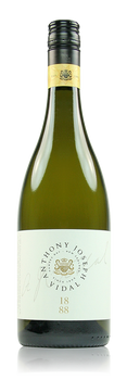 Vidal Anthony Joseph 1888 Chardonnay 2016