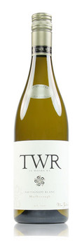 Te Whare Ra Sauvignon Blanc Marlborough New Zealand