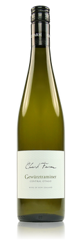 2019 Chard Farm Gewurztraminer Central Otago New Zealand
