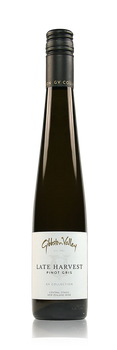 Gibbston Valley Collection Late Harvest Pinot Gris Central Otago New Zealand