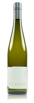 Te Kano Pinot Gris Central Otago New Zealand