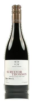 Domaine Thomson 'Surveyor Thomson' Pinot Noir
