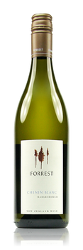 Forrest Chenin Blanc Marlborough New Zealand