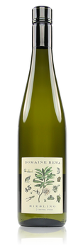 Domaine Rewa Riesling Central Otago New Zealand