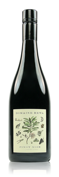 Domaine Rewa Pinot Noir Central Otago New Zealand