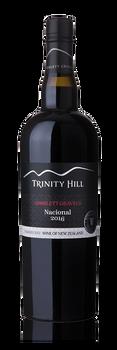 Trinity Hill Touriga Nacional Vintage Port 2016