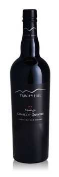Trinity Hill 'Touriga' Nacional NV Port