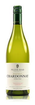 Felton Road Bannockburn Chardonnay Central Otago New Zealand