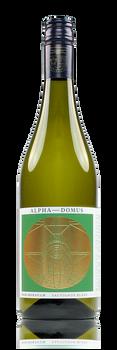 Alpha Domus Sauvignon Blanc