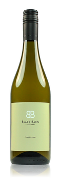 Black Barn Chardonnay Hawke's Bay New Zealand