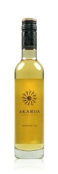Akarua Alchemy Ice 2018 Central Otago New Zealand