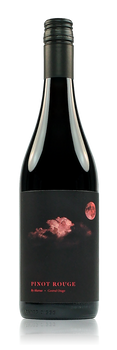 Pinot Rouge by Akarua Central Otago New Zealand
