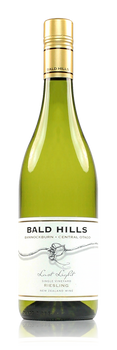 Bald Hills 'Last Light' Riesling Bannockburn New Zealand