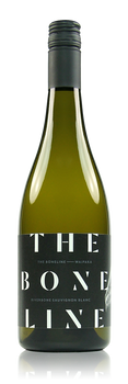 The Boneline Riverbone Sauvignon Waipara New Zealand