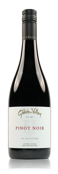 Gibbston Valley Collection Pinot Noir Central Otago New Zealand