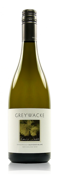 Greywacke Sauvignon Blanc Marlborough New Zealand