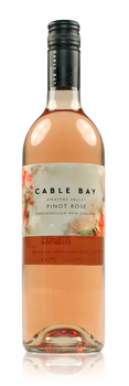 Cable Bay Awatere Valley Rose