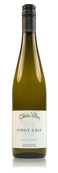 Gibbston Valley Collection Pinot Gris Central Otago New Zealand