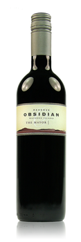 Obsidian The Mayor Waiheke Island New Zealand