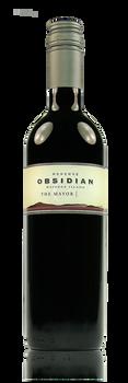 Obsidian The Mayor Waiheke Island New Zealand