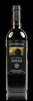 Stonyridge Luna Negra Waiheke Island New Zealand